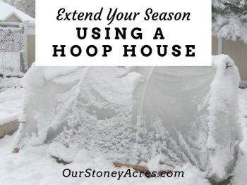 Hoop House Facebook