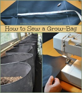 How-to-Sew-a-Grow-Bag
