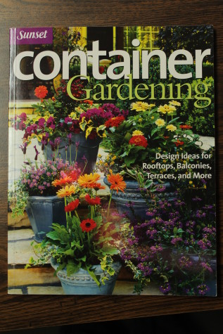 Container Gardening1