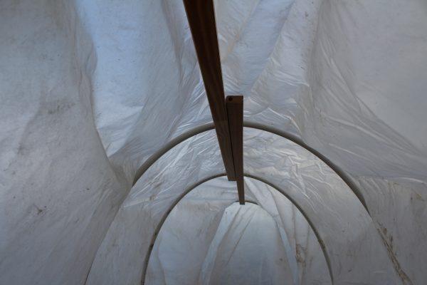 simple hoop house 4