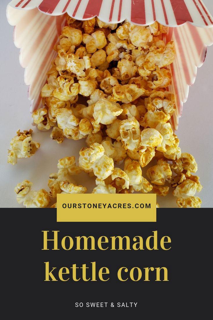 homemade-Kettle-Corn